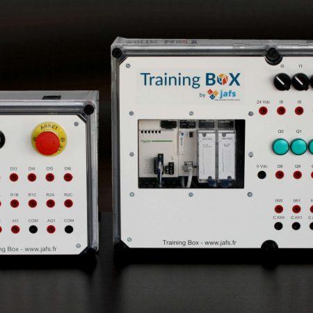 TrainingBOX_article (1)