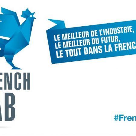 FRENCH FAB_le meilleur de l'industrie, le meilleur du futur