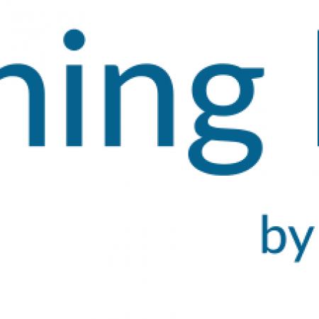 training-box-logo-reduit-